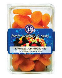 Aytac Dry Apricot