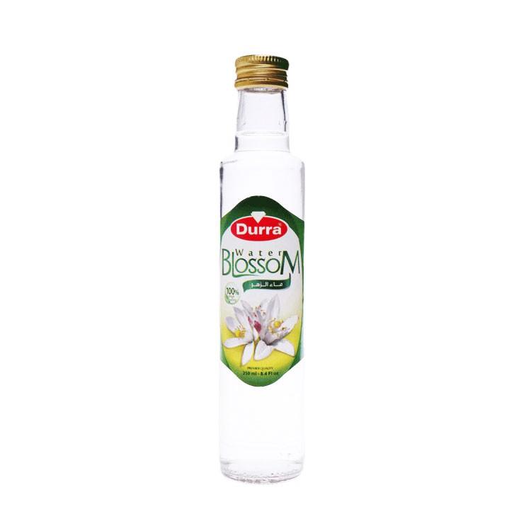 Durra Blossom Water