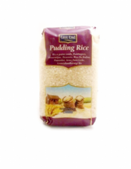 EAST END PUDDING RICE