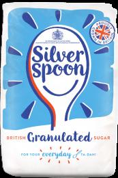granulated-sugar