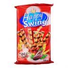 Happy swing cocoa