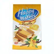 Happy wafers vanilla