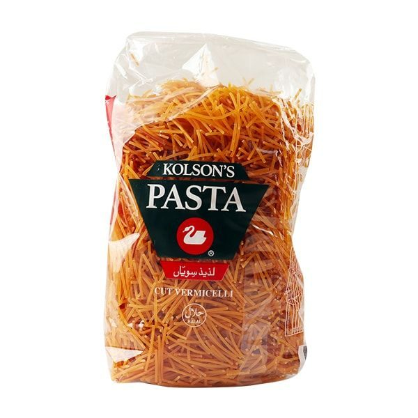 Kolsons's Pasta Cut Vermicelli