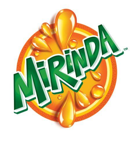 Mirinda Can