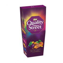 nestle-quality-street-assorted-chocolates-box-240g-ref-12394661