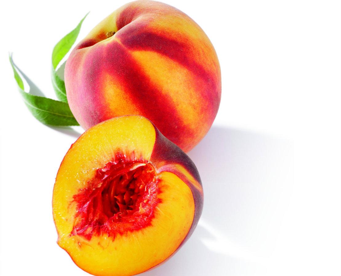 Peaches Loose
