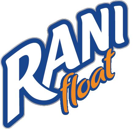 Rani Float drink