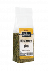 Greenfields Rosemary