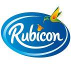 Rubicon Sparkling Can