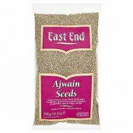 EastEnd Ajwain Seeds