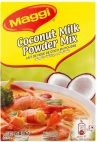 Maggi coconut milk powder mix