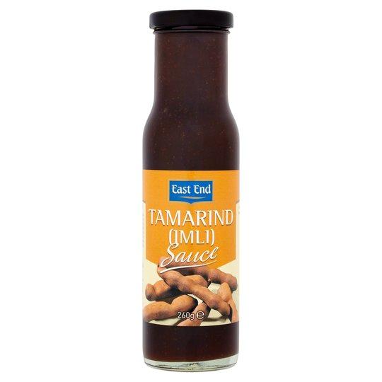 EastEnd Tamarind(Imli) Sauce