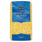 EastEnd Moong Dall Washed