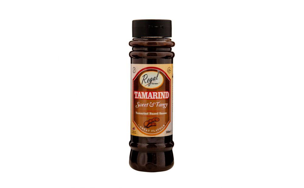 Regal Tamarind Sauce
