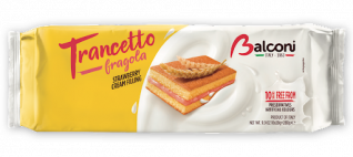 Balconi trancetto strawberry