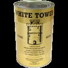 White Tower Tomato Paste