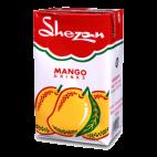 Shezan mango Juice 6 Pack