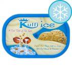 Kulfi Ice Original