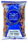 Heera Walnuts In Shell