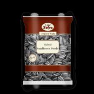 Sofra Fruit n Nuts Salted Sunflower Seeds
