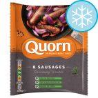 Quorn Sausages