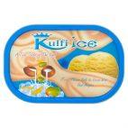 Kulfi Ice, Mango Flavour