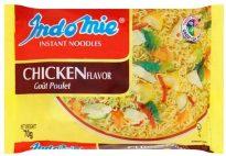 Indomie Chicken Flavour