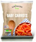 Growers Baby Carrots