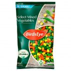 Birdsye Mixed Vegetables