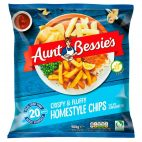 Aunt Bessies Homestyle Chips