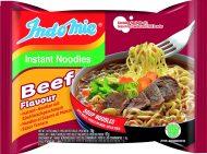 Indomie Beef Flavour