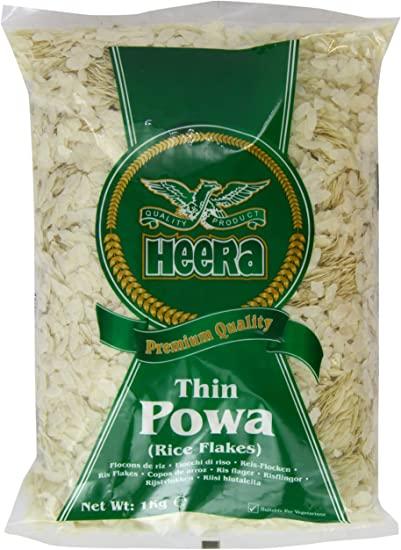 Heera Thin Powa