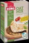 Domo Oat Mix
