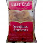 East End Apricot Seedless