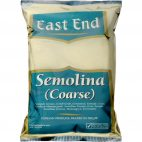 East End Semolina Coarse