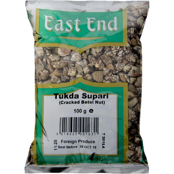 East End Tukda Supari