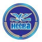 Heera Alsi Oil