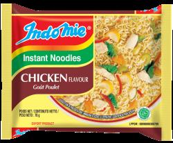 Indome_chicken_gout_1200x
