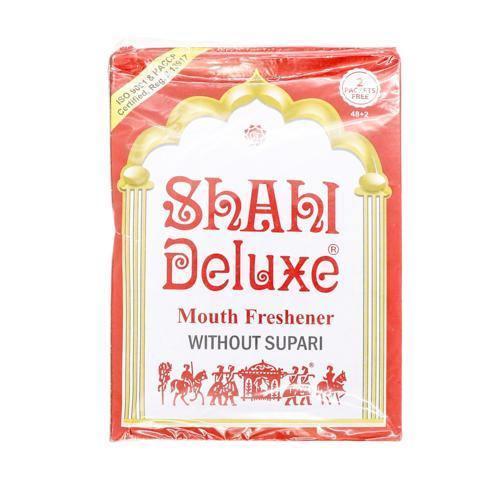 Shahi Deluxe Mouth freshners