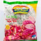 Ibco Brand Lal Saag