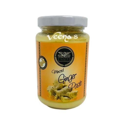 Heera Minced Ginger Paste