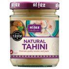 Alfez Natural Tahini