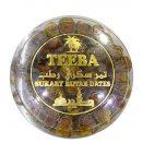 Teeba Sukary Rutab Dates