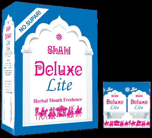 Shahi Deluxe Lite