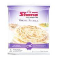 Shana Original Paratha