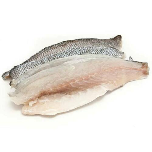 Rhue Fish