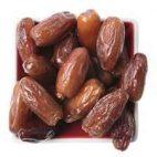 Algerian Premium Dates
