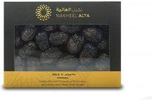 Nakheel Alya Ajwa Al Madinah Dates