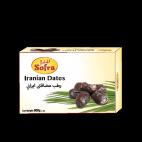 Sofra Iranian Dates