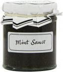 Butlers Grove Mint Sauce